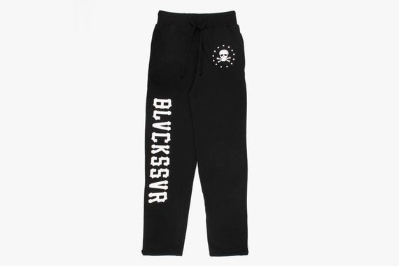 black scale-ssur-ss14_06