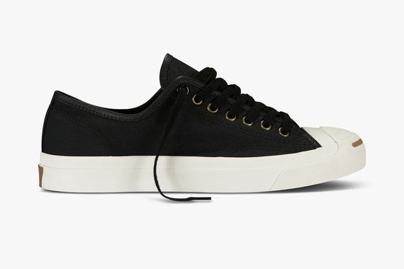 converse-jack purcell-spring 2014
