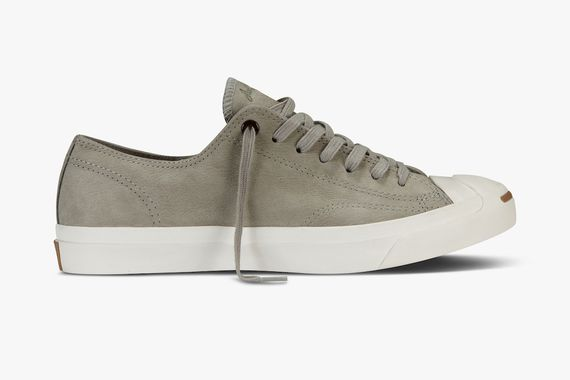 converse-jack purcell-spring 2014_02