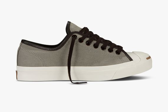 converse-jack purcell-spring 2014_03