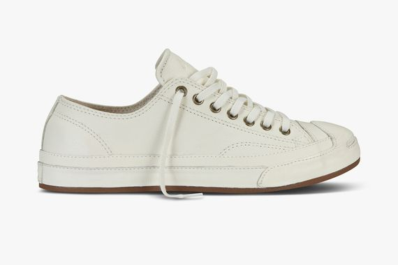 converse-jack purcell-spring 2014_05