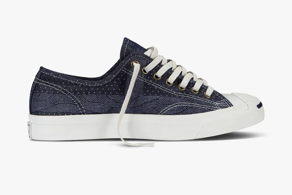 converse-jack purcell-spring 2014_06
