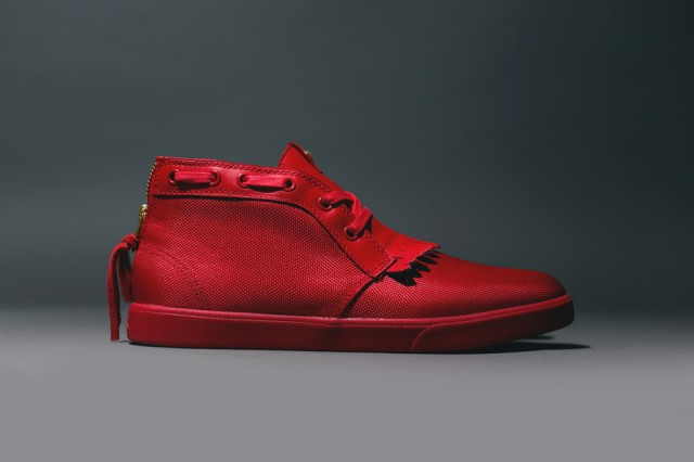 diamond-supply-ibn-jasper-valentines-day-1-640x426
