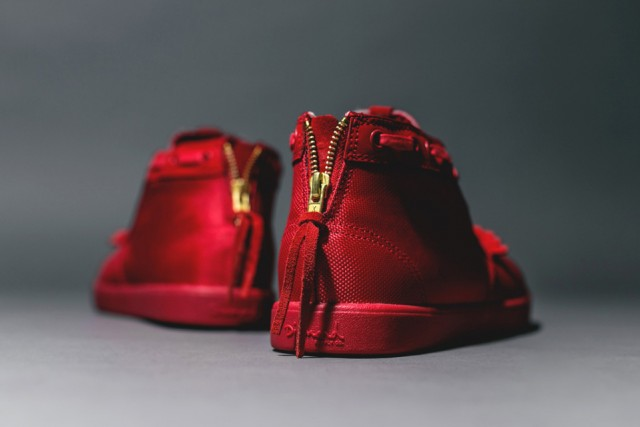 diamond-supply-ibn-jasper-valentines-day-2-640x427