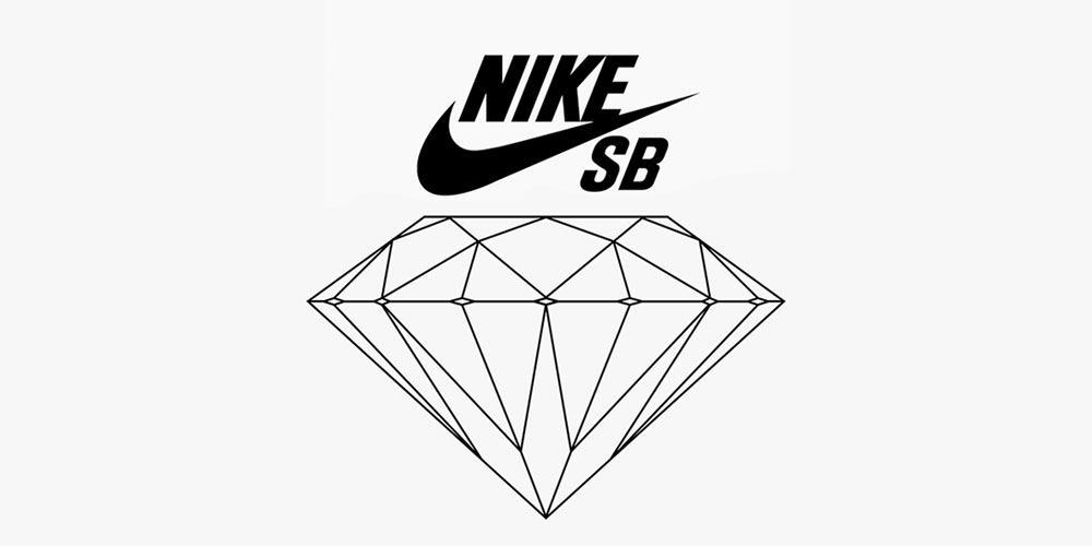 diamond-supply-nike-sb-new-collaboration-2013-0