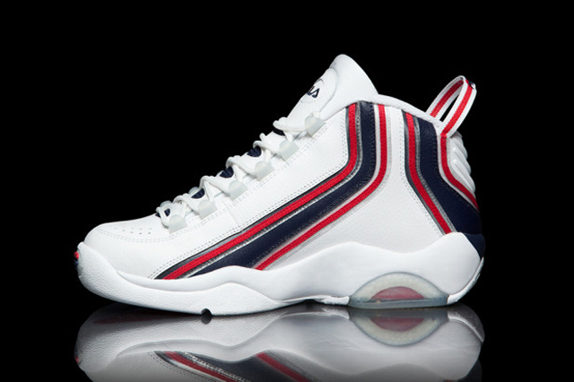 fila-the-stack-2-2