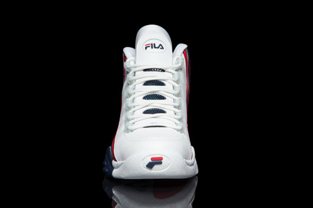 fila-the-stack-2-3