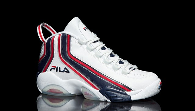 fila-the-stack-2-640x366