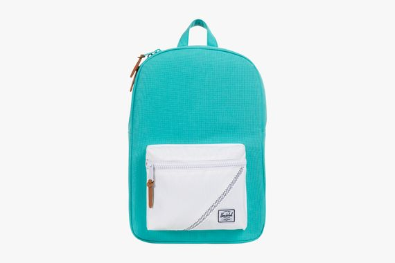 herschel supply co-spring 14 studio collection_02