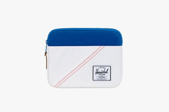 herschel supply co-spring 14 studio collection_03