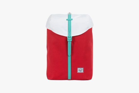 herschel supply co-spring 14 studio collection_09