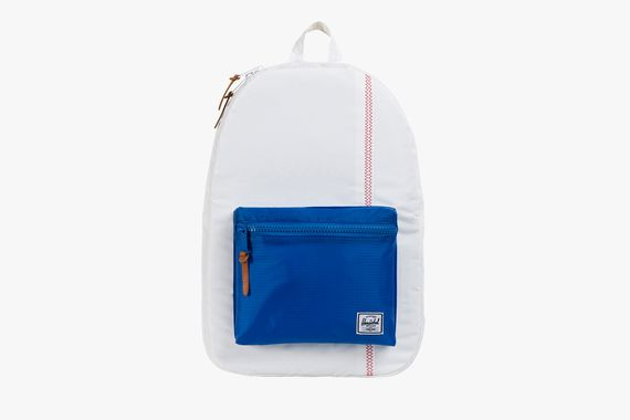 herschel supply co-spring 14 studio collection_11