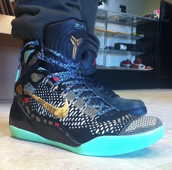modern notoriety daily sneaker news and release dates