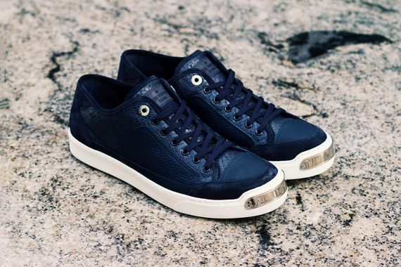 louis-vuitton-springsummer-2014-on-the-road-sneaker-01-960x640_result
