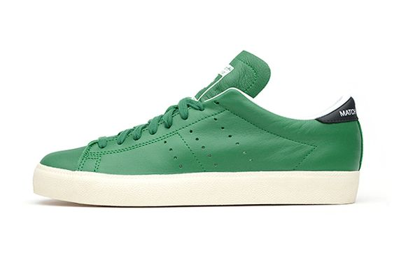 mark-mcnairy-x-adidas-originals-by-84-lab-2014-mcnasty-footwear-collection-2_result