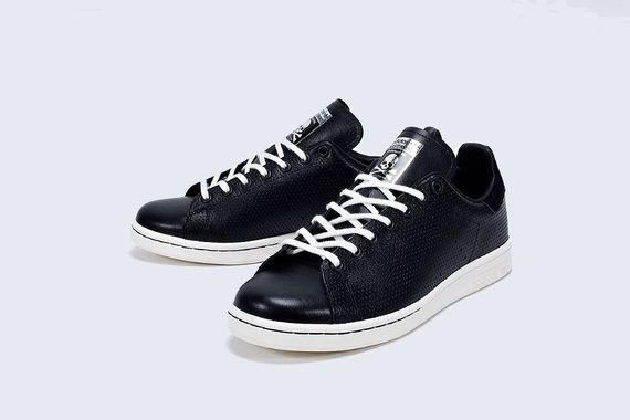 mastermind-japan-adidas-stan-smith-1_result