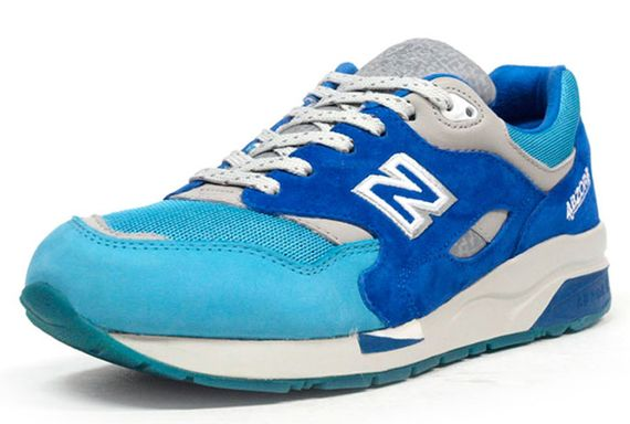 new balance-1600-nicekicks