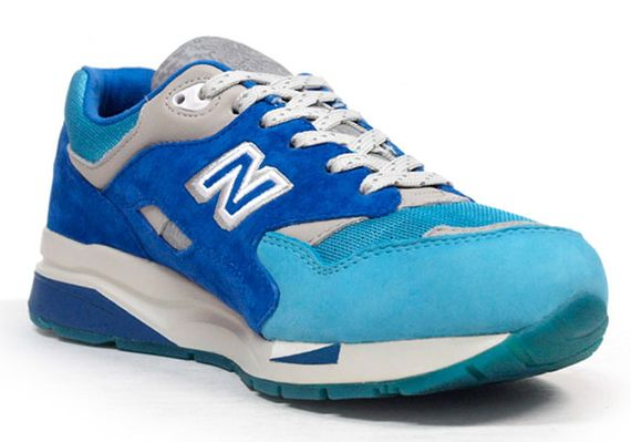 new balance-1600-nicekicks_05