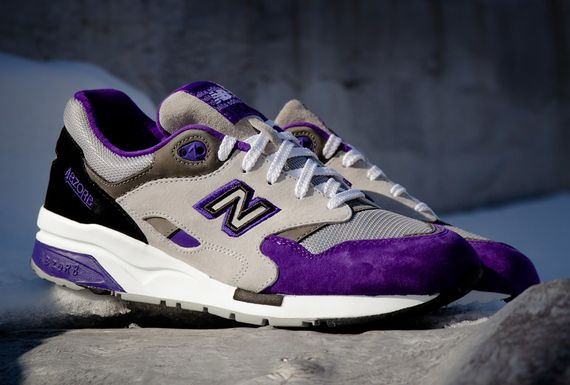 new balance-1600-purpe-black