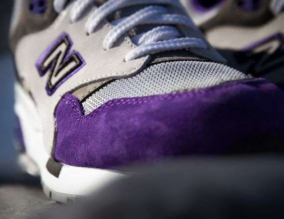 new balance-1600-purpe-black_03