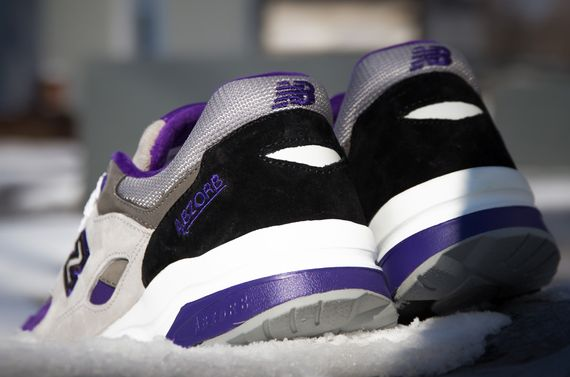 new balance-1600-purpe-black_04