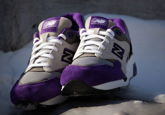 new balance-1600-purpe-black_05