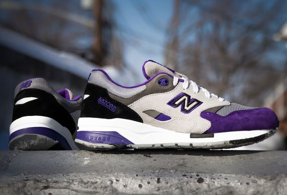 new balance-1600-purpe-black_06