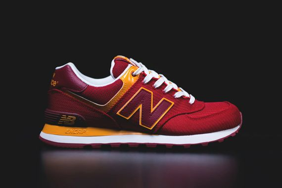 new balance-574-passport