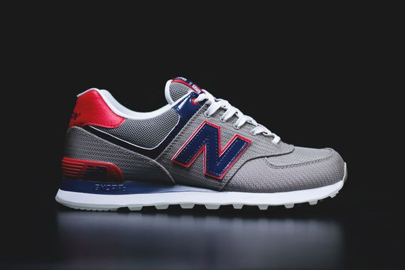 new balance-574-passport_02