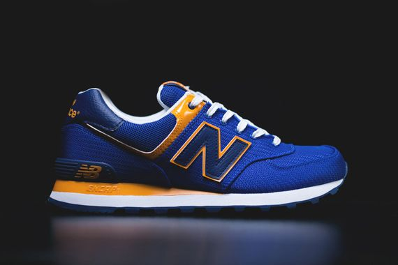 new balance-574-passport_03