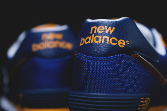new balance-574-passport_05