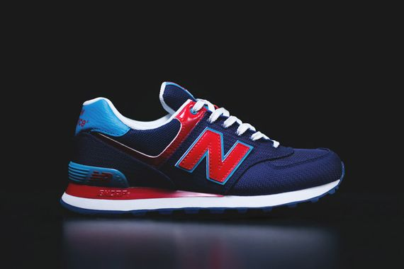 new balance-574-passport_08