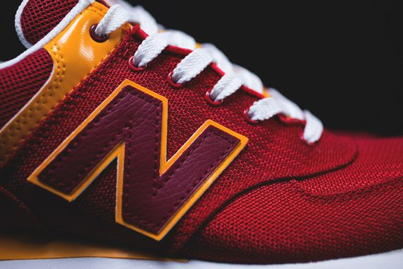 new balance-574-passport_09