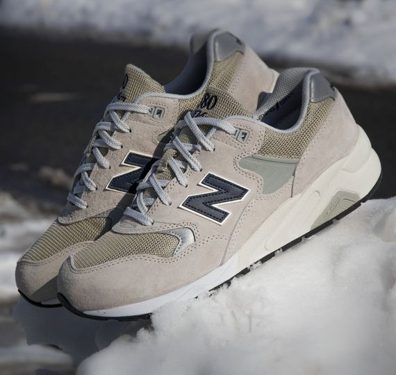 new balance-580-light grey_06