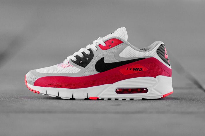 nike-2014-summer-air-max-barefoot-collection-modern-notoriety-preview-2.jpg1