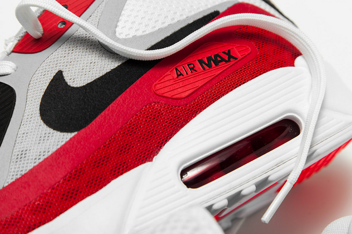 nike-2014-summer-air-max-barefoot-collection-modern-notoriety-preview-2.jpg3