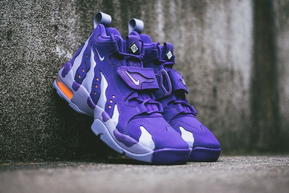 nike-air diamond-purple-orange_02