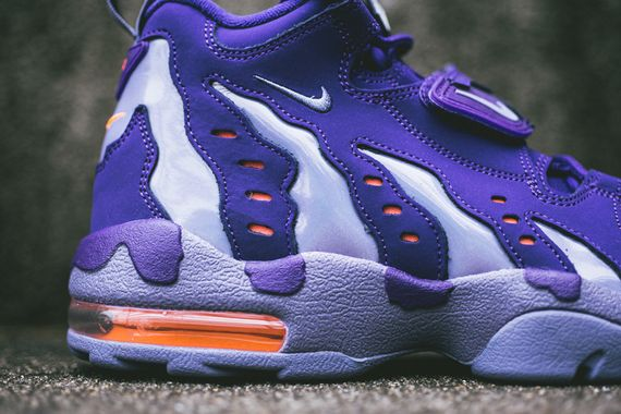nike-air diamond-purple-orange_03