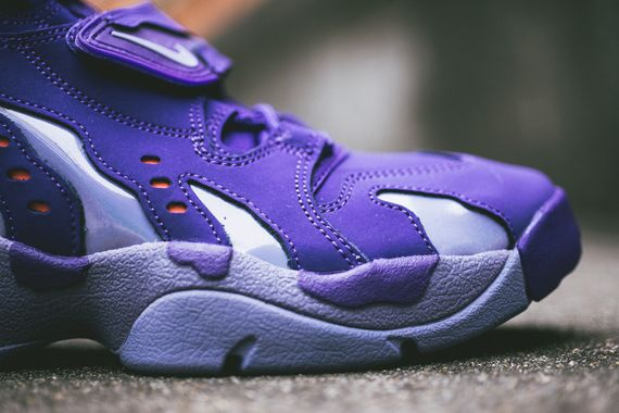 nike-air diamond-purple-orange_06