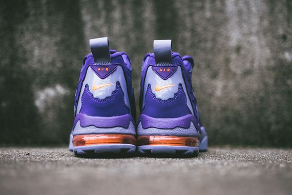 nike-air diamond-purple-orange_07