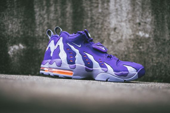nike-air diamond-purple-orange_08