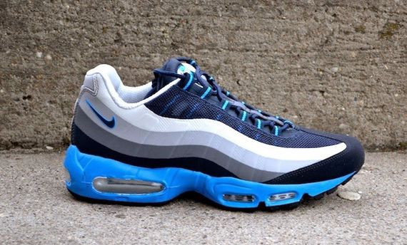 nike-air max 95 nosew-spring 14_02