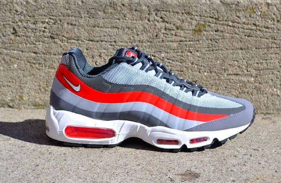 nike-air max 95 nosew-spring 14_03