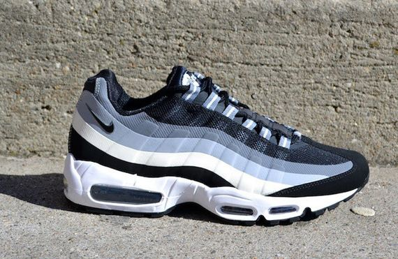 nike-air max 95 nosew-spring 14_04