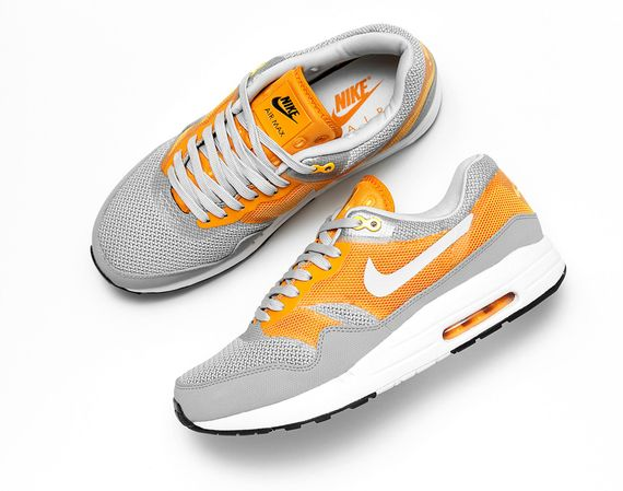 nike-air max1 c2.0-kumquat_02