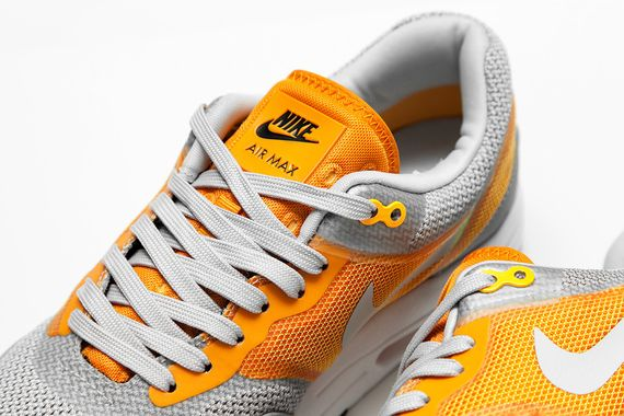 nike-air max1 c2.0-kumquat_03