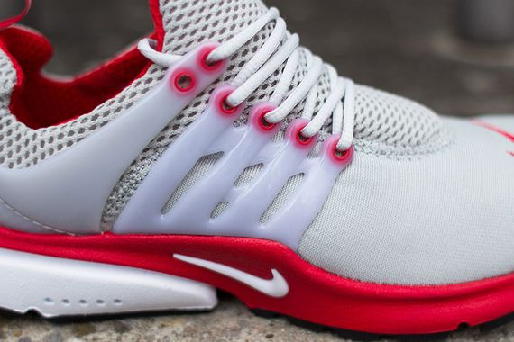 nike-air presto-uni red_02