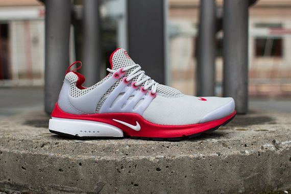nike-air presto-uni red_07