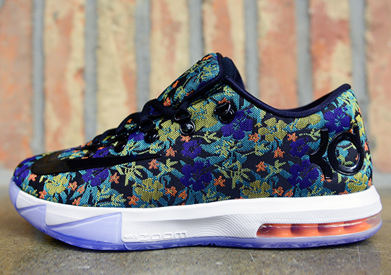 nike-kd-6-ext-floral-1