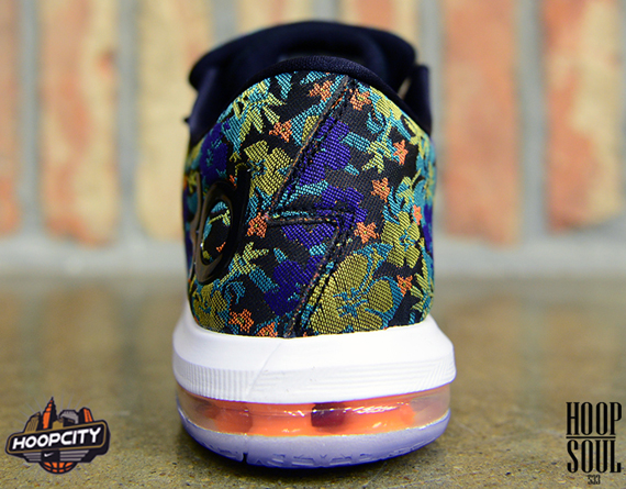 nike-kd-6-ext-floral-3